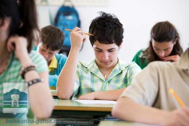 Конкурс интеллектуальный для подростков